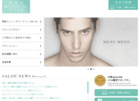 d-bijin.com