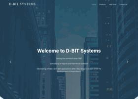 d-bit.co.za