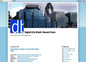 d-briefs-recent-posts.blogspot.com