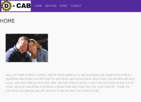 d-cab.com