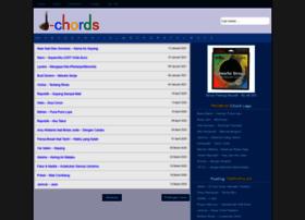 d-chords.blogspot.com