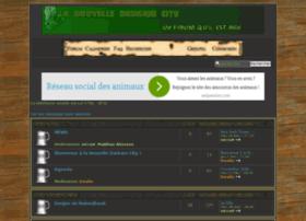 d-city.nice-forum.net