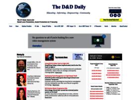 d-ddaily.com