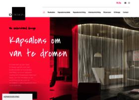 d-designinterieur.be
