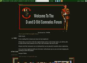 d-doldcomrades.net