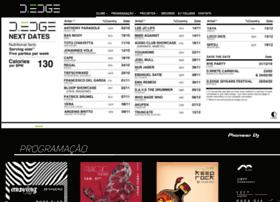 d-edge.com.br