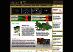 d-era.com