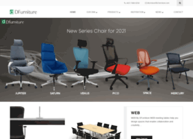 d-furniture.com