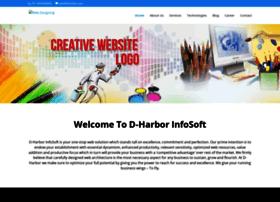 d-harbor.com