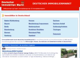 d-immobilienmarkt.de