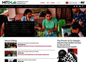d-lab.mit.edu