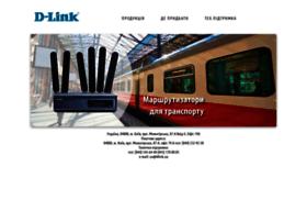 d-link.ua