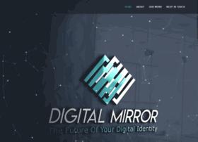 d-mirror.com