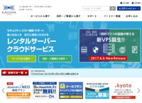 d-ml.com