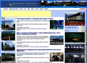 d-nk.com.ua
