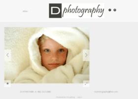 d-photography.smugmug.com