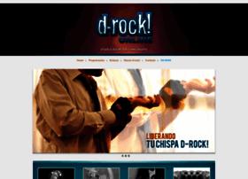 d-rock.com.ar