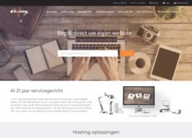 d-server.nl