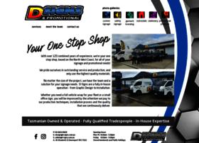 d-signs.com.au