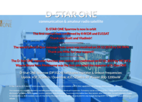 d-star.one