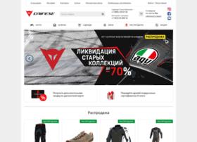d-store.ru