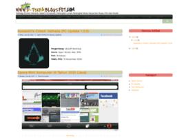d-t3xfa.blogspot.com