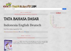 d-t3xfa.com