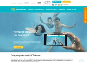 d-tel.ru