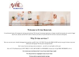 d-vine-removals.com.au