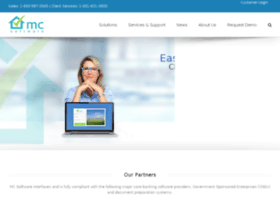 d-vision.com