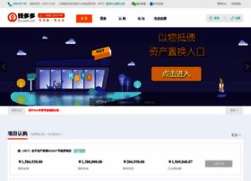 d.com.cn
