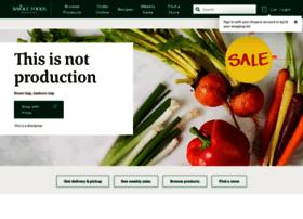 d.wholefoodsmarket.com