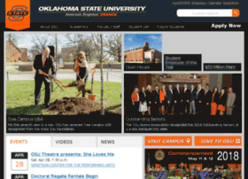 d02-webteamadmins.okstate.edu