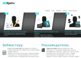 d0wnloads.ru