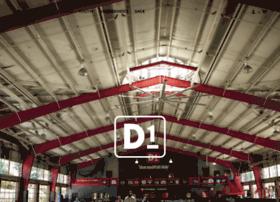 d1-sports-training.myshopify.com