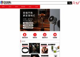 d1.com.cn