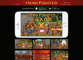 d1.herofighter.com