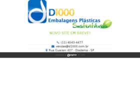 d1000.com.br