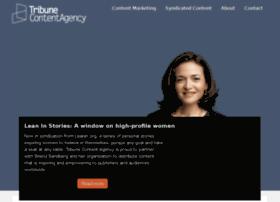 d12.tribunecontentagency.com