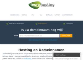 d136.webcreators.nl