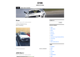 d186.wordpress.com