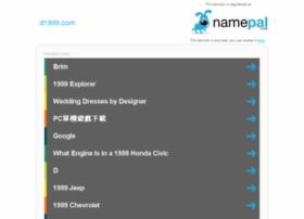 d1999.com