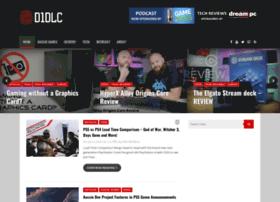 d1dlc.com