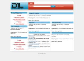 d1l.com