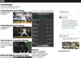 d1sportsnet.com