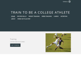 d1training.weebly.com