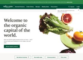 d2.wholefoodsmarket.com