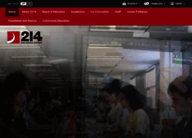 d214.org