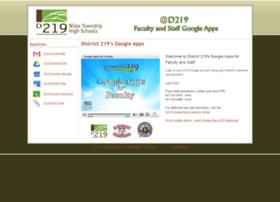 d219.org