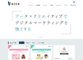 d2cr.co.jp